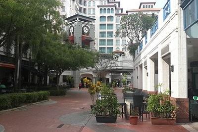Singapour, cité, nation : fiche d'identité du dragon asiatique Côté pratique