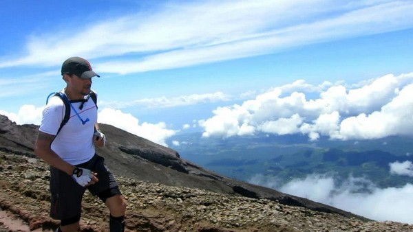 Bali, paradis du trekking au pays des volcans