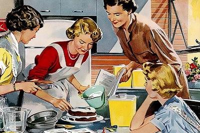 Cuisine végétarienne : recette vegan du pâté aux pommes de terre. Plat familial