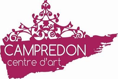 campredon