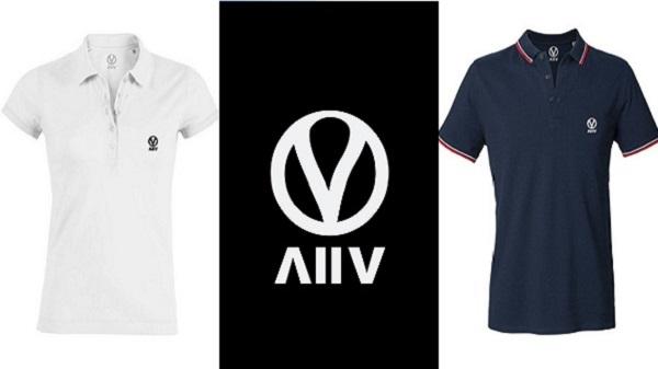 Λll V: vegan shop pour vêtements bio, fairtrade et crueltyfree!