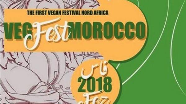 vegfest morocco les1001vies