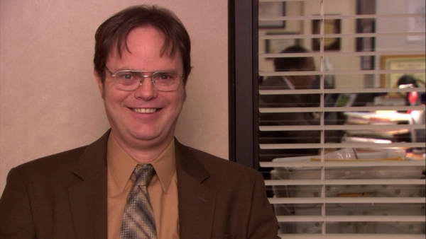 Dwight-Schrute-5