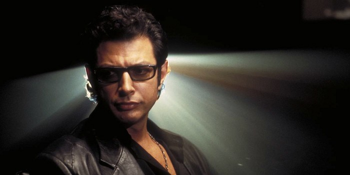 Jurassic-World-Viral-Photo-Ian-Malcolm-Jeff-Goldblum-Easter-Egg
