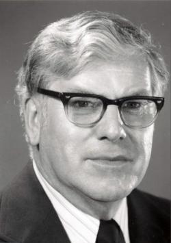 Robert. C. Baker