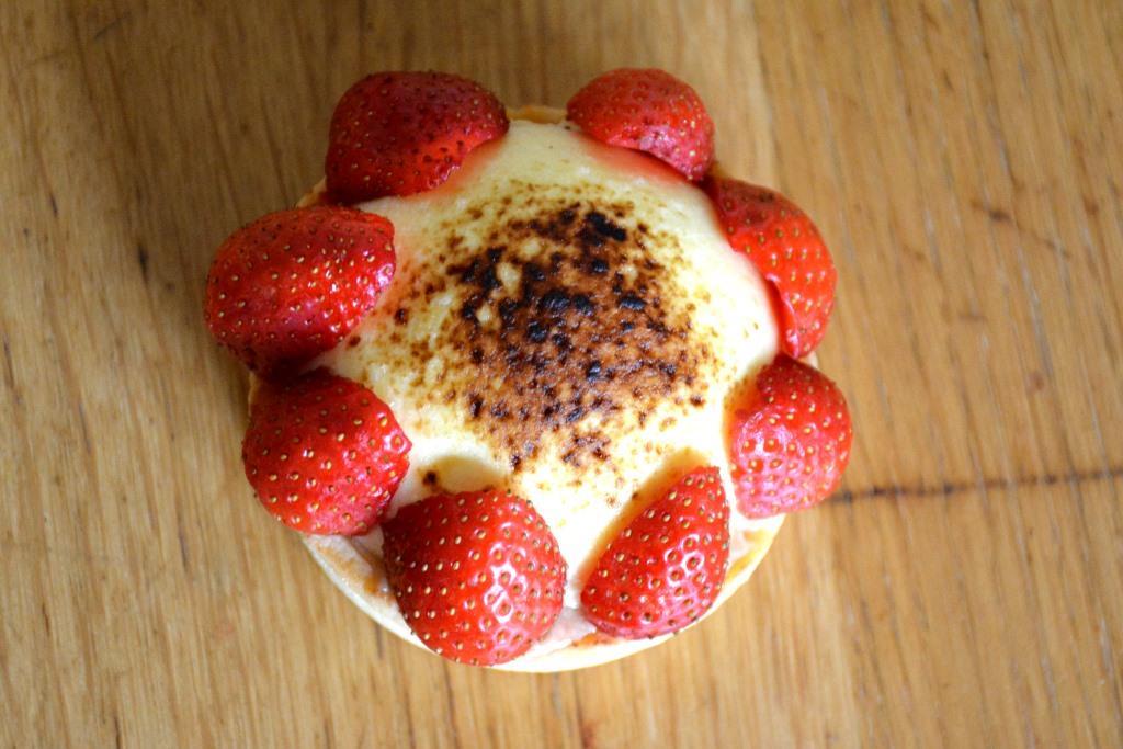 25. fraises chiboust haut