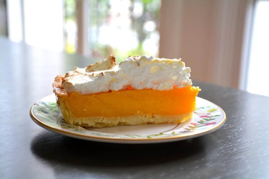 16. tarte ACE meringuee