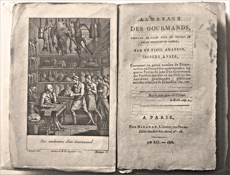 almanach_des_gourmands3