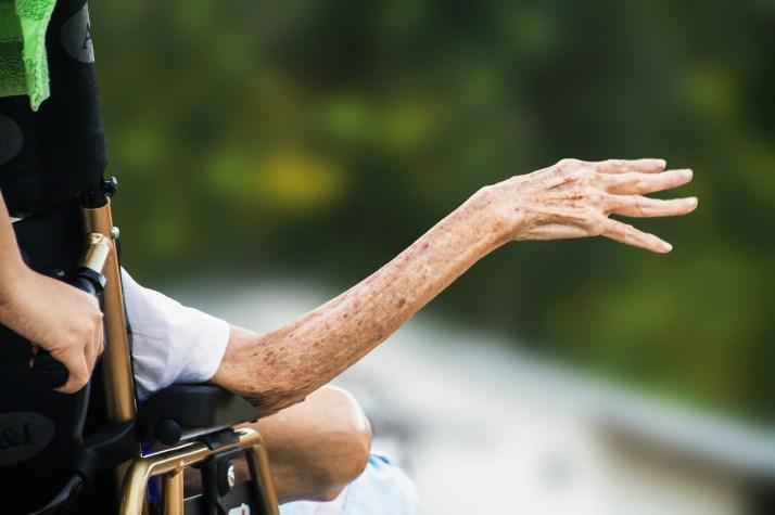Quelles prises en charge pour les personnes âgées ?