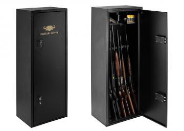 coffre fort pour armes armoire a fuisil forte pour armes longues ou armes de