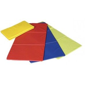 ours tapis de sol dalles