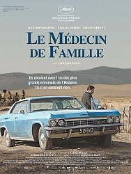 LE MÉDECIN DE FAMILLE de Lucia Puenzo
