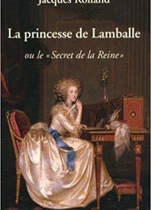 la-princesse-de-lamballe-livre