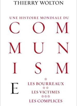 pack-tome1-2-3-histoire-mondiale-du-communisme