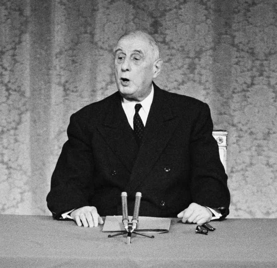 2048x1536-fit_president-charles-gaulle-lors-conference-presse-elysee-16-mai-1968