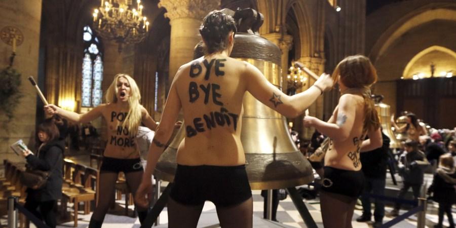 Notre-Dame-les-Femen-relaxees-le-parquet-fait-appel