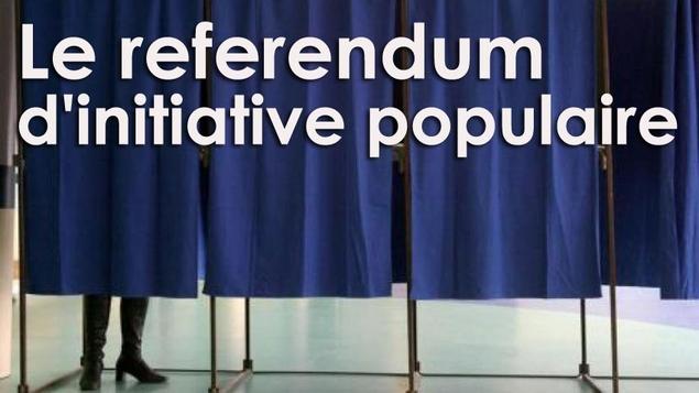 Sur-la-necessite-d-un-veritable-referendum-d-initiative-populaire-en-France_visuel