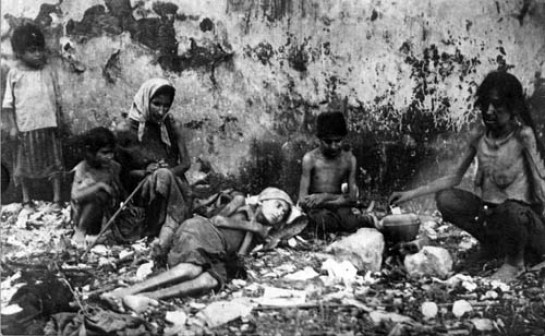 genocide-4.1240021273
