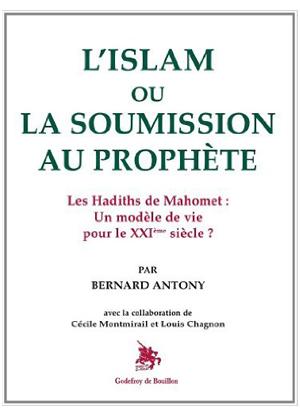 islam-ou-soumission-au-prophete