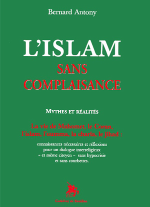 islam-sans-complaisance