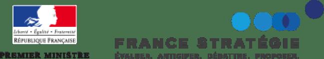 logo_france-strategie