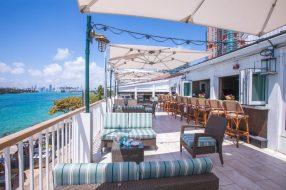 Voyage à Miami du blog de Julia