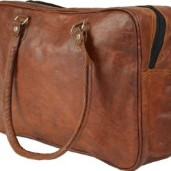 Gusti-Sac--main-Sacoche-Ordinateur-Besace-Cuir-vritable-SHOPPING-Loisirs-Sorties-Soire-Ecole-Universit-Business-ebook-iphone-Taille-Moyenne-Femme-Homme-Marron-