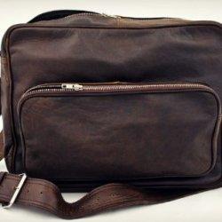 LE-RTRO-couleur-INDUS-Sac-cuir-bandoulire-style-Vintage-A4-PAUL-MARIUS-0