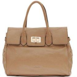 BOVARI-sac--main-Catherine-cuir-de-veau-camel-0