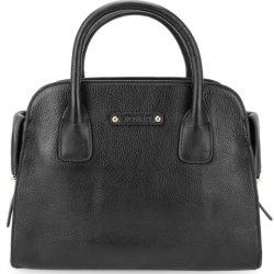 BOVARI-sac--main-noir-sensual-35x27x14cm-0