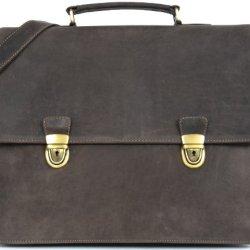 Attach-Case-Oskar-Stag-par-Gusti-Cuir-Mallette-en-cuir-Serviette-pour-Homme-Femme-Business-Porte-documents-Sac--Bandoulire-Bandoulire-Amovible-Sac-port-paule-et-main-Elegance-Chic-Classe-Cartable-Vint-0