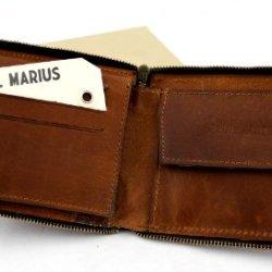 LE-PORTEFEUILLE-en-cuir-couleur-naturel-avec-support-de-carte-de-visite-et-fermeture-claire-scuris-PAUL-MARIUS-0