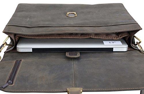 gusti cuir studio travis sac notebook 15 6 sac. Black Bedroom Furniture Sets. Home Design Ideas