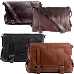 FEYNSINN-grand-sac-bandoulire-ASHTON-sacoche-pour-ordinateur-portable-en-cuir-besace-homme-retro-look-us-vintage-0