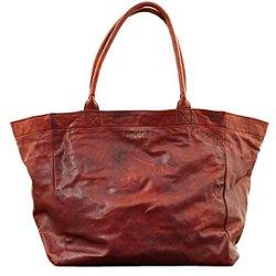 MON-PARTENAIRE-M-Marron-huil-cabas-en-cuir-sac--main-style-vintage-PAUL-MARIUS-0