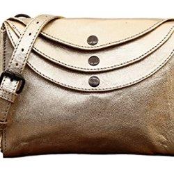 LA-MINAUDIRE-dor-Sac--main-cuir-pochette-femme-style-vintage-PAUL-MARIUS-0