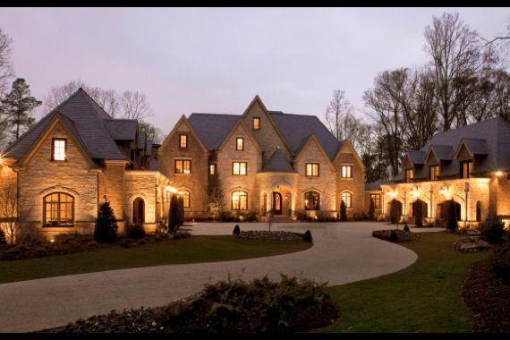 Immobilier le march du luxe rsiste au ralentissement au Qubec  LesAffairescom