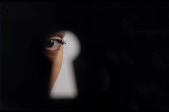 """Résultat de recherche d'images pour """"voyeurisme"""""""
