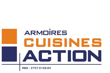 Profil De Lentreprise Armoires Cuisines