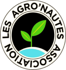 cropped-Logo-Agronautes-transparent-6.png