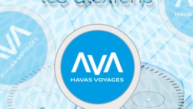Photo of [SKILL] Havas Voyages