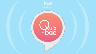 Photo of [SKILL] : Quiz ton Bac