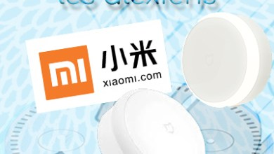 Photo of [TEST] Xiaomi Mijia Mi Motion Activated Night Light : une veilleuse non connecté mais redoutablement efficace