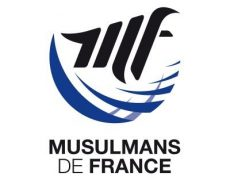 Attentats de Christchurch : appel des « Musulmans de France » à la censure