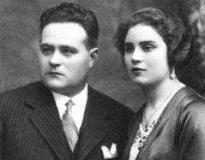 Béatification d'un père de famille, médecin, martyrisé en haine de sa foi catholique en 1936 en Espagne
