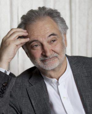 Jacques Attali : « Nous ne sortirons plus jamais de l'État d'Urgence »