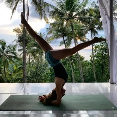 what are the top 10 best yoga mats