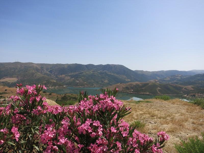 sejour 10 jours en crete