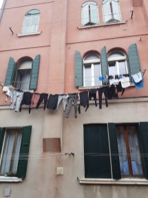 Quartier Cannaregio
