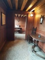 Palais des Doges - Venise - Itinéraires secrets